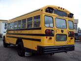 1997 INTERNATIONAL BLUEBIRD - USED BUS FOR SALE - STOCK NO. IH97-90821