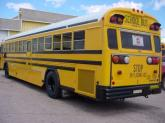 1996 BLUEBIRD AARE - USED BUS FOR SALE - STOCK NO. BB96-50852
